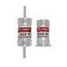 Littelfuse JLLS060 Powr-Gard® Class T Fast-Acting Fuse; 60 Amp, 600 Volt AC/300 Volt DC