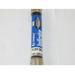 Littelfuse FLSR030ID Powr-Gard® Class RK5 Time-Delay Fuse; 30 Amp, 600 Volt AC/300 Volt DC
