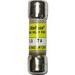 Littelfuse FLQ007 Powr-Gard® Midget Time-Delay Fuse; 7 Amp, 500 Volt AC/300 Volt DC