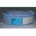 Cantex A51AEB1 EZ-Flex® Electrical Non-Metallic Flexible Tubing; 1/2 Inch, 200 ft Length, PVC