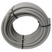 Cantex V06AEA1 Enviro-Flex® Liquidtight Non-Metallic Flexible Conduit; 1/2 Inch, 100 ft Length, PVC