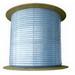 Cantex A51AGJ1 EZ-Flex® Electrical Non-Metallic Flexible Tubing; 3/4 Inch, 1000 ft Length, PVC