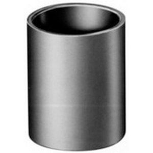 Scepter 078005 CP15 Kraloy® Conduit Coupling; 1-1/2 Inch, 2.255 Inch Length, PVC