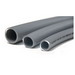 Scepter 165017 Kwikflex® Liquidtight Non-Metallic Flexible Conduit; 1-1/2 Inch, 50 ft Length, PVC