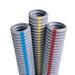 Scepter 012002 Kwikpath® Kwikon™ Electrical Non-Metallic Tubing; 1/2 Inch, 1500 ft Length, PVC