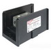 NSI AM-P1-P1 Connector Bloks™ Power Distribution Block; 600 Volt, 350 Amp Per Pole, Black