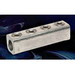 NSI 250SR Splicer Reducer; 250 MCM - 6 AWG, 4 Port, 10/Carton