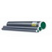 Robroy PM050-CON Perma-Cote Coated Conduit; 1/2 Inch, Steel/Aluminum, PVC Coated