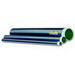 Robroy PM125-CON Perma-Cote Coated Conduit; 1-1/4 Inch, Steel, PVC Coated