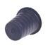 Topaz 1206 SCH 40 Plug; 2 Inch, PVC