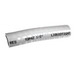 Topaz HF134R Top-Flex I Liquidtight Non-Metallic Flexible Conduit; 3/4 Inch, 100 ft Length, Rigid PVC