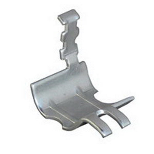 Appleton BD-1B Bus-Drop Cable Clamp; 0.400 - 1.190 Inch Cable
