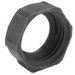 Bridgeport 329 Bushing; 3-1/2 Inch, Threaded, Plastic