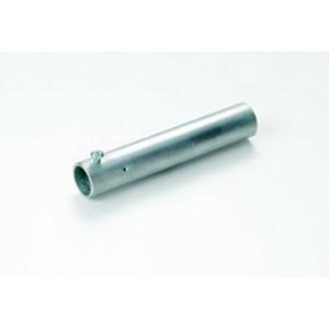 """""Bridgeport EC-400 Mighty-Move Expansion Set Screw Coupling 4 Inch, Steel,"""""" 91267"