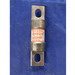 Ferraz Shawmut A50P40-4 Amp-Trap® Semiconductor Protection Fuse; 40 Amp, 500 Volt AC/450 Volt DC