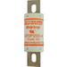 Ferraz Shawmut A70P200-4 Amp-Trap 2000® Fast-Acting Blade Fuse; 200 Amp, 700 Volt AC/650 Volt DC