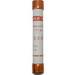 Ferraz Shawmut OTS30 Class K5 General Purpose One-Time Fuse; 30 Amp, 600 Volt AC/300 Volt DC