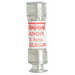 Ferraz Shawmut A2K25R Amp-Trap® Class RK1 Fast-Acting Fuse; 25 Amp, 250 Volt AC/DC