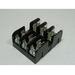 Ferraz Shawmut 30313 Fuse Block; 30 Amp, 600 Volt