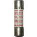 Ferraz Shawmut TRM3-2/10 Tri-OniC® Midget Time-Delay Fuse; 3-2/10 Amp, 250 Volt AC
