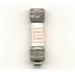 Ferraz Shawmut ATMR2 Amp-Trap® Class CC Fast-Acting Fuse; 2 Amp, 600 Volt AC/DC