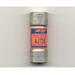 Ferraz Shawmut AJT30 SmartSpot® Class J Time-Delay Fuse; 30 Amp, 600 Volt AC/500 Volt DC