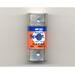 Ferraz Shawmut AJT60 SmartSpot® Class J Time-Delay Fuse; 60 Amp, 600 Volt AC/500 Volt DC