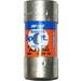 Ferraz Shawmut AJT50 SmartSpot® Class J Time-Delay Fuse; 50 Amp, 600 Volt AC/500 Volt DC