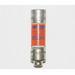 Ferraz Shawmut ATDR3-2/10 Amp-Trap 2000® Class CC Midget Time-Delay Fuse; 3-2/10 Amp, 600 Volt AC/300 Volt DC