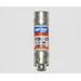 Ferraz Shawmut ATQR3-2/10 Amp-Trap 2000® Class CC Time-Delay Fuse; 3-2/10 Amp, 600 Volt AC/300 Volt DC