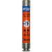 Ferraz Shawmut A6D10R Amp-Trap 2000® Class RK1 Time-Delay Fuse; 10 Amp, 600 Volt AC/DC