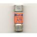 Ferraz Shawmut AJT8 SmartSpot® Class J Time-Delay Fuse; 8 Amp, 600 Volt AC/500 Volt DC