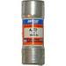 Ferraz Shawmut AJT2 SmartSpot® Class J Time-Delay Fuse; 2 Amp, 600 Volt AC/500 Volt DC