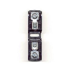 Ferraz Shawmut 30311 Fuse Block; 30 Amp, 600 Volt, Bolt-In Mounting