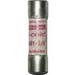 Ferraz Shawmut TRM1-1/4 Tri-OniC® Midget Time-Delay Fuse; 1-1/4 Amp, 250 Volt AC