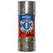 Ferraz Shawmut AJT12 SmartSpot® Class J Time-Delay Fuse; 12 Amp, 600 Volt AC/500 Volt DC