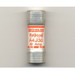 Ferraz Shawmut A4J30 Amp-Trap® Class J Fast-Acting Fuse; 30 Amp, 600 Volt AC/300 Volt DC