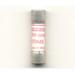 Ferraz Shawmut TRM5 Tri-OniC® Midget Time-Delay Fuse; 5 Amp, 250 Volt AC