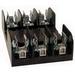 Ferraz Shawmut 60608R Fuse Block; 60 Amp, 600 Volt