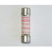 Ferraz Shawmut TRM20 Tri-OniC® Midget Time-Delay Fuse; 20 Amp, 250 Volt AC