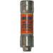 Ferraz Shawmut ATDR2-1/2 Amp-Trap 2000® Class CC Time-Delay Fuse; 2-1/2 Amp, 600 Volt AC/300 Volt DC