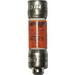 Ferraz Shawmut ATDR1/2 Amp-Trap 2000® Class CC Time-Delay Fuse; 1/2 Amp, 600 Volt AC/300 Volt DC