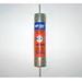 Ferraz Shawmut A6D80R Amp-Trap 2000® Class RK1 Time-Delay Blade Fuse; 80 Amp, 600 Volt AC/DC