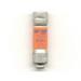 Ferraz Shawmut ATQR1/4 Amp-Trap 2000® Class CC Time-Delay Fuse; 1/4 Amp, 600 Volt AC/300 Volt DC
