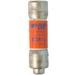 Ferraz Shawmut ATQR1-1/4 Amp-Trap 2000® Class CC Time-Delay Fuse; 1-1/4 Amp, 600 Volt AC/300 Volt DC
