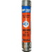 Ferraz Shawmut A6D45R Amp-Trap 2000® Class RK1 Time-Delay Fuse; 45 Amp, 600 Volt AC/DC