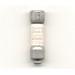 Ferraz Shawmut ATMR2-1/2 Amp-Trap® Class CC Fast-Acting Fuse; 212 Amp, 600 Volt AC/DC