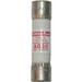 Ferraz Shawmut AG30 Amp-Trap® Class G Time-Delay Fuse; 30 Amp, 480 Volt AC