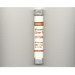 Ferraz Shawmut OTS50 Class K5 General Purpose One-Time Fuse; 50 Amp, 600 Volt AC/300 Volt DC