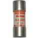 Ferraz Shawmut A4J20 Amp-Trap® Class J Fast-Acting Fuse; 20 Amp, 600 Volt AC/300 Volt DC